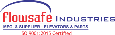 FLOWSAFE INDUSTRIES