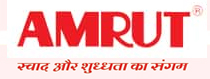 AMRUT INDUSTRIES