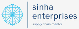 SINHA ENTERPRISES
