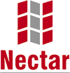 NECTAR LABORATORIES PRIVATE LIMITED