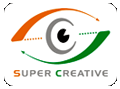 Super Creative Graphic Services Pvt. Ltd.