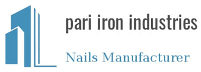 PARI IRON INDUSTRIES