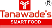 RAJSUDHA ENTERPRISES   (Tanawade's Smart Food)