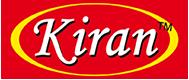 KIRAN FOOD PRODUCT