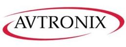 AVTRONIX MARKETING LLP