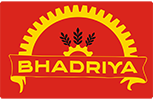 BHADRIYA AGRO INDUSTRIES