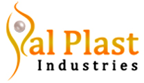 PAL PLAST INDUSTRIES