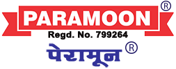 PARAMOON ELECTRONICS