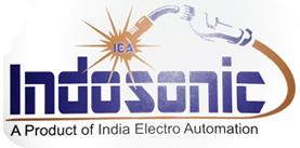 INDIA ELECTRO AUTOMATION