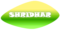 SHRIDHAR AGRO INDUSTRIES