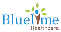 BLUE LIME HEALTH CARE