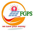 FUTURE GREEN POWER SOLUTIONS PVT. LTD.