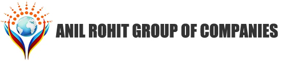 ANIL ROHIT GROUP OF COMPANIES