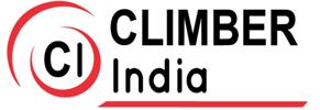 CLIMBER INDIA
