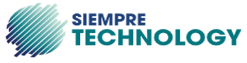 SIEMPRE TECHNOLOGY PVT. LTD.