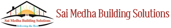 SAI MEDHA BUILDING SOLUTIONS