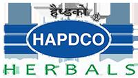 Hapdco Herbals Pvt. Ltd.