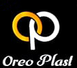 OREO PLAST