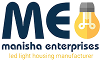 MANISHA ENTERPRISES
