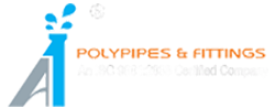 A-ONE POLYPIPES & FITTINGS (P) LTD.