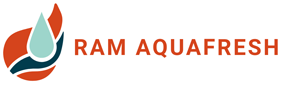 RAM AQUAFRESH