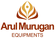 ARUL MURUGAN EQUIPMENTS