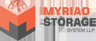 MYRIAD STORAGE SYSTEM LLP