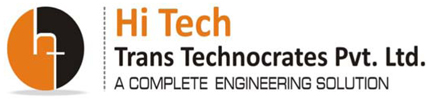 HI TECH TRANS TECHNOCRATES PRIVATE LIMITED