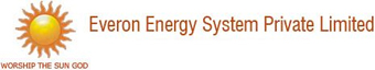 EVERON ENERGY SYSTEMS PVT. LTD.