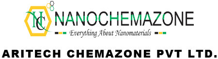 ARITECH CHEMAZONE PVT LTD.