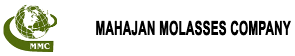 MAHAJAN MOLASSES COMPANY