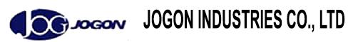 JOGON INDUSTRIES CO., LTD.