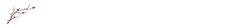 JAIPUR HANDICRAFTS N TEXTILES EXPORTS