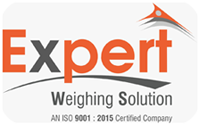 EXPERT WEIGHING SOLUTION