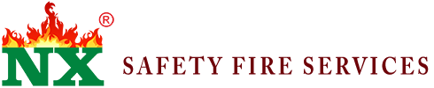 NX SAFETY FIRE SERVICES