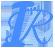 I. R. ENTERPRISES