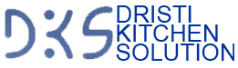 DRISTI KITCHEN SOLUTIONS