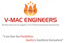 V-MAC ENGINEERS