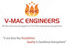 V-MAC ENGINEERS