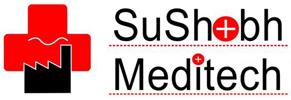 SUSHOBH MEDITECH