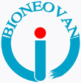 BIONEOVAN CO., LTD.