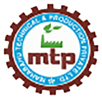 MAHABAHU TECHNICAL AND PRODUCTION PVT. LTD.