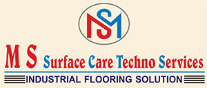 MS SURFACE CARE TECHNO SERVICES
