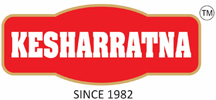 KESHARRATNA FOOD PRODUCTS