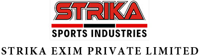 STRIKA EXIM PRIVATE LIMITED
