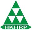 HARE KRISHNA HARE RAM PRINTERS