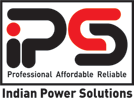 INDIAN POWER SOLUTIONS