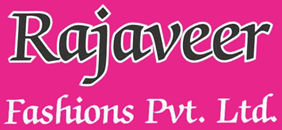 RAJAVEER FASHION PVT. LTD.