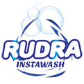 RUDRA CHEMICAL