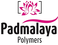 PADMALAYA POLYMERS